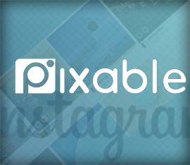 Conectar Instagram a Pixable