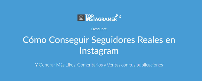 curso intensivo instagram para marketing online